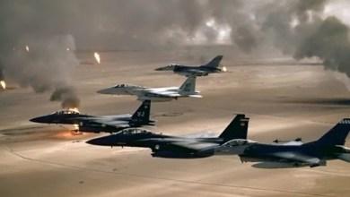 "Photo of إيران تحذر من ""حرب شاملة"" إن تعرضت لأي ضربة عسكرية"
