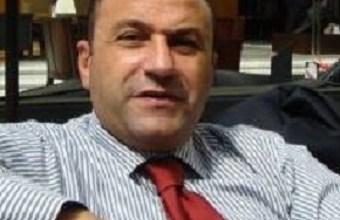 "Photo of ندوة ممارسة ""سياسة الفتن والنعرات""  / عبد الفتاح طوقان"