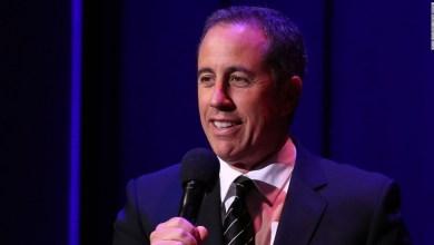 Photo of قائمة ممثلي الكوميديا الأعلى أجراً في العالم