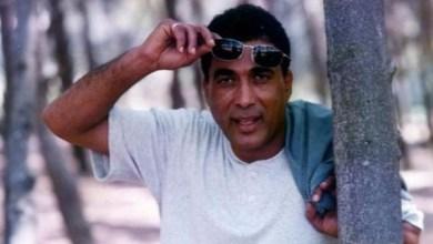 Photo of هكذا كان يصور أحمد زكي آخر أفلامه