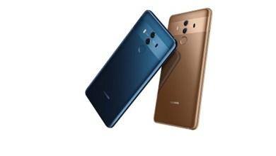 "Photo of "" Huawei Mate 10: أفضل هاتف لعطلة نهاية الأسبوع!"""