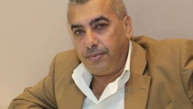 Photo of أمي  /  يونس الطيطي