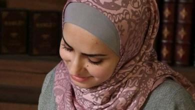 Photo of أمنيات مبعثرة  / روان ضيا