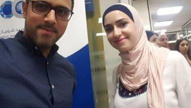 Photo of إضاءات حول ندوة الكاتب سعود السعنوسي / روان ضيا