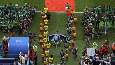 Photo of ضربة للبرازيل بخسارة لاعب هام حتى نهاية كأس العالم