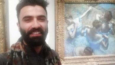 Photo of فنان أردني يحيي حفليْن تطبيعيّين في حيفا (شاهد)