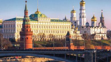 "Photo of موسكو تجدد نفي صلتها بتسميم ""سكريبال"""