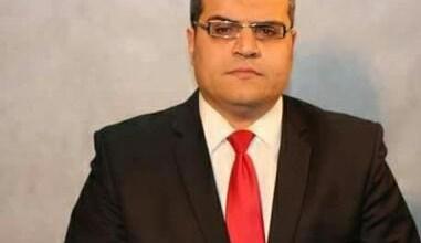 Photo of إنعاش قضية مطيع وعلنية الجلسات / معاذ مهيدات