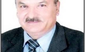 """Photo of """" معلّمٌ وأعظم معلّم وقدوة كلّ معلّم"""" / ماجد دودين"""