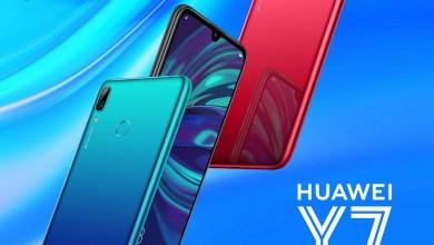 Photo of Y7 Prime 2019 هل لك أن تخمن سعر جهاز Huawei الجديد؟