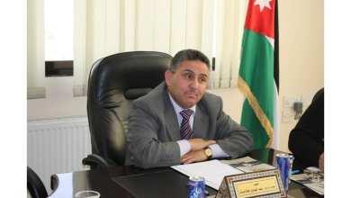 "Photo of ""رئيس مجلس النقباء"": نقل سفارة رومانيا الى القدس ""جريمة"""