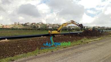 Photo of الطراونة: اتفاقية الغاز مرفوضة مهما كان الرد من المحكمة الدستورية