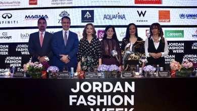 Photo of بدعم من  Orange الأردن ..  الإعلان عن موعد انطلاق تجمّع الأزياء الأكبر في الأردن
