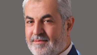 Photo of نعم للكفاءات الوطنية الأردنية / د. علي منعم القضاة