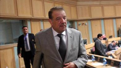 Photo of الدغمي يقر بمخالفة النواب للدستور .. ويقترح مخرجا