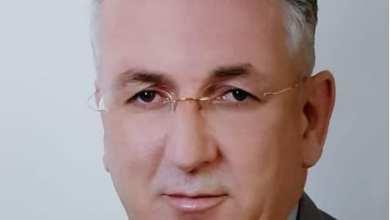 Photo of المعلم  / علي فواز الدويري