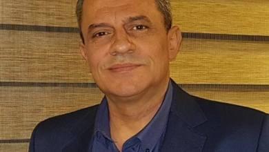 "Photo of هل طوي ملف اتهامات النائب مراد لمخالفات "" اليرموك ""؟؟"