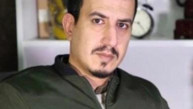 Photo of خذ مصروفي ودرسني / محمد ابوسويلم