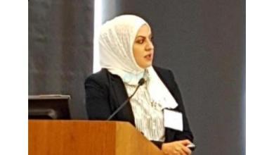 Photo of براءة اختراع في علاج السرطان تسجّل لأردنية في أمريكا