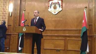 Photo of الصفدي: الأردن سيحترم حقوق الملكية الخاصة في الباقورة والغمر