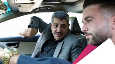 Photo of #وطن_3D  … المواصلات العربية