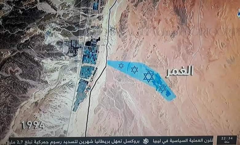 آبار مياه للأردن الغمر FB_IMG_1539555581110.jpg?resize=780,470&ssl=1