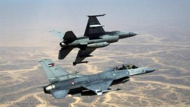 "Photo of أمريكا: الأردن أدى دوراً مهماً في دحر ""داعش"""