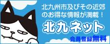 user4010000001_20110414160620.jpg