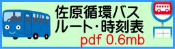 佐原循環バス