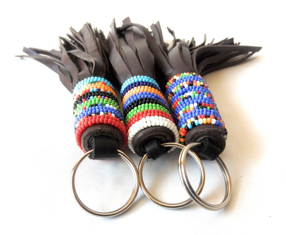 "<a href=""https://sawasawausa.com/product-category/handmade-artisan-key-chains/"">Key chains</a>"