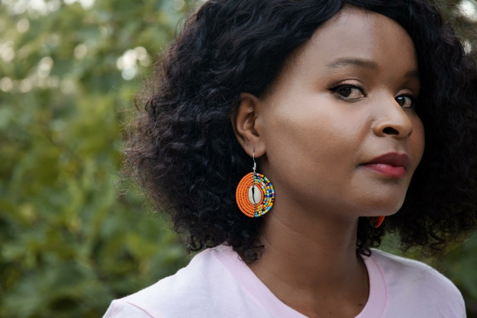 "<a href=""https://sawasawausa.com/product-category/earrings/"">Earrings</a>"