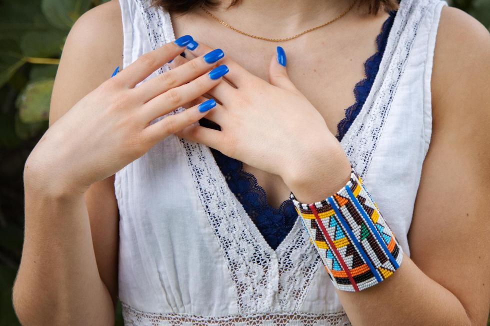 """<a href=""""https://sawasawausa.com/product-category/bracelets/"""">Bracelets</a>"""