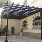 تركيب مظلات حي الياسمين و الملقا الرياض 0535553929