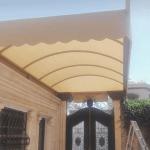 محل مظلات بالرياض
