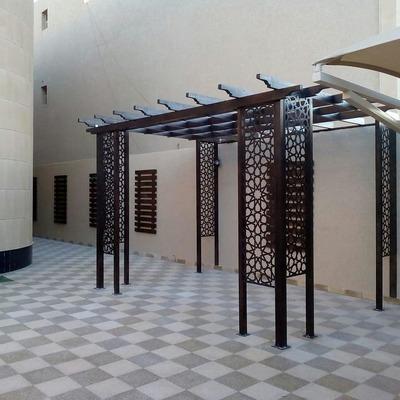 مظلات وسواتر السعودية - 0500559613