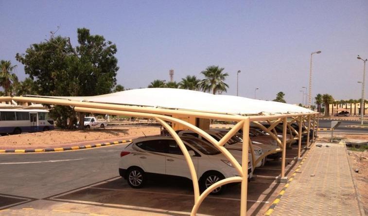 مظلات ضد المطر بأفضل الاسعار واجمل التصاميم بالرياض 0535553929
