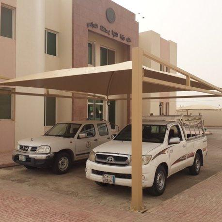 مظلات و سواتر الرياض   معرض الاختيار الاول