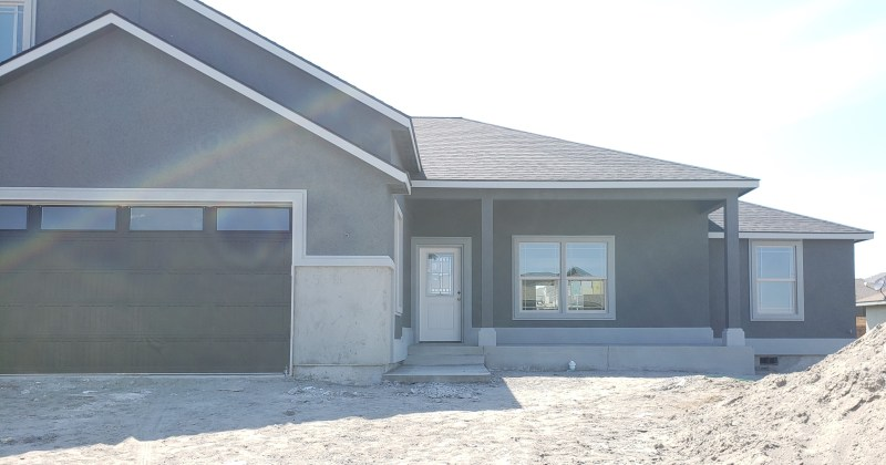 3606 Reserve Ln -SOLD