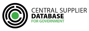 Central Supplier Data Base