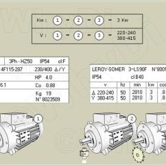 Dual Voltage Single Phase Motor Wiring Diagram Horizon Soil Formation Sawdust : Variable Frequency Drive