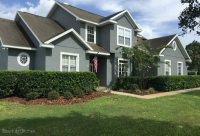 Home Exterior Makeover by www.sawdust2stitches.com II ...