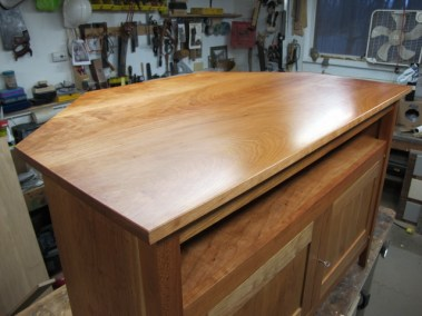 Bespoke Furniture