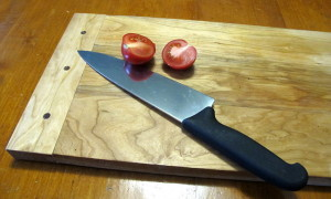 Fig. 26 - and there you have it a great cutting board_resize
