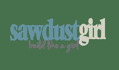 Sawdust Girl