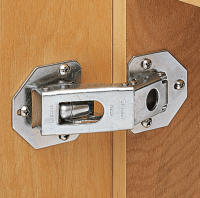 Download free Install Cabinet Hinges
