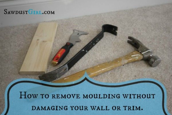 Image Result For How To Remove A Wall Tile Without Damaging Others