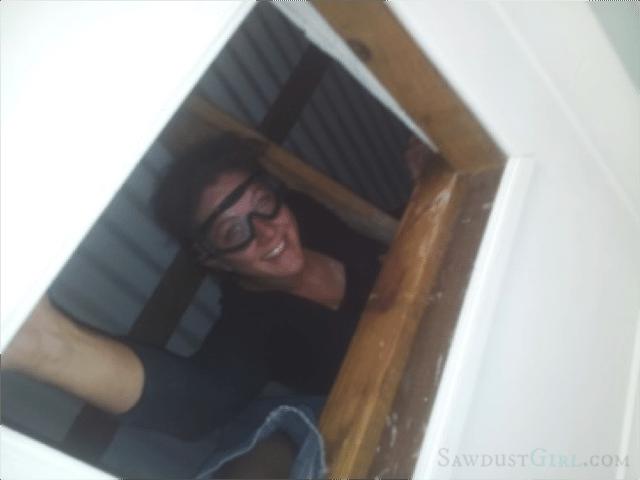 building_bedroom_cabinets @SawdustGirl.com