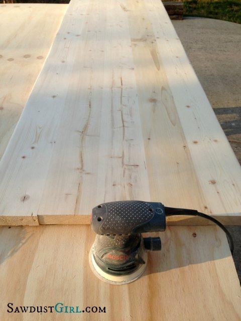 How Do I Cut Laminate Countertop