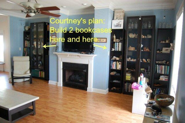 Courtneys-plan
