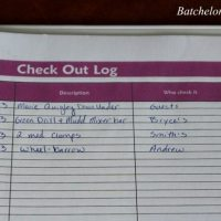 household check out log 2-batchelorsway.com